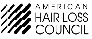 American Hair Loss Council Logo