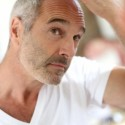 Is it Possible to Prevent Male Pattern Baldness?