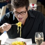 Stay Mindful of Your Diet to Slow Hair Loss