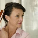 An Overview of Women's Hair Loss