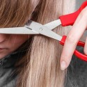 Common Hair Mistakes To Avoid