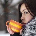 Tips for Keeping Your Hair Healthy in the Winter