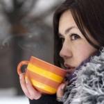 Hair Tips for Winter