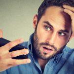 Hair Loss Factors